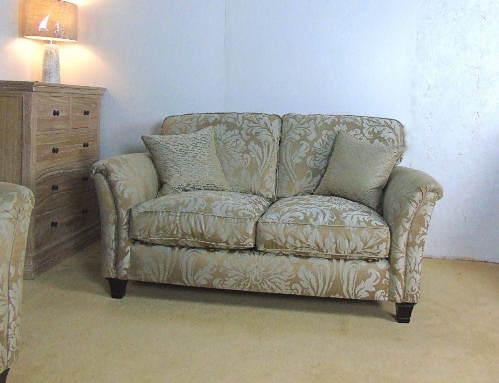Devonshire 2 Seater Sofa
